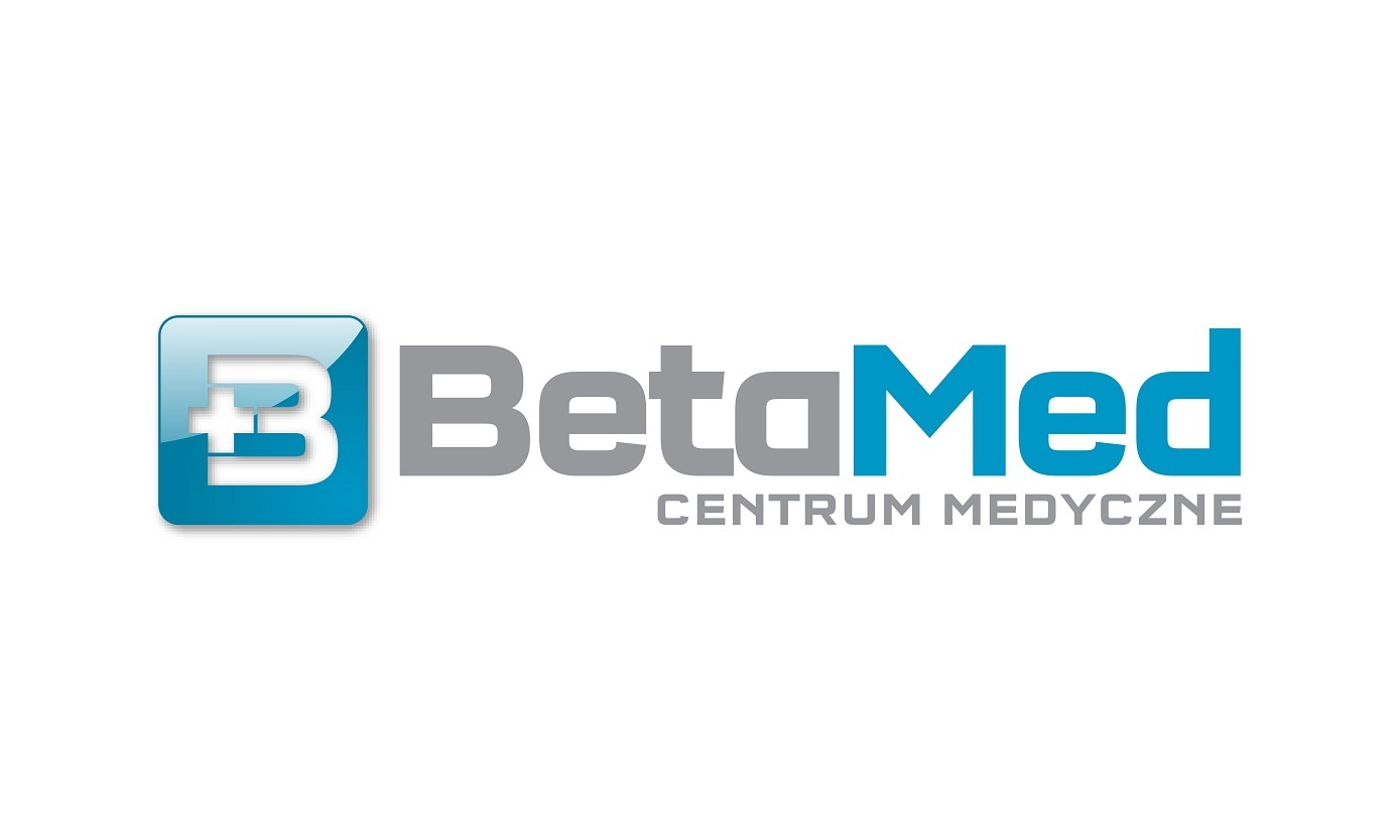 BETAMED S.A.